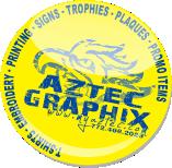 Aztec Graphix
